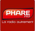 PhareFM.png