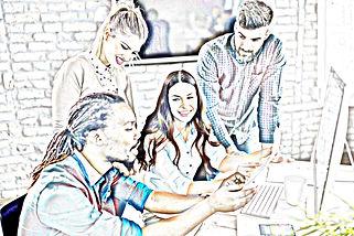 CultureOriented_SketchPeopleImage_Color.