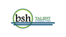 bshTalentConsultingLOGO_Final.png
