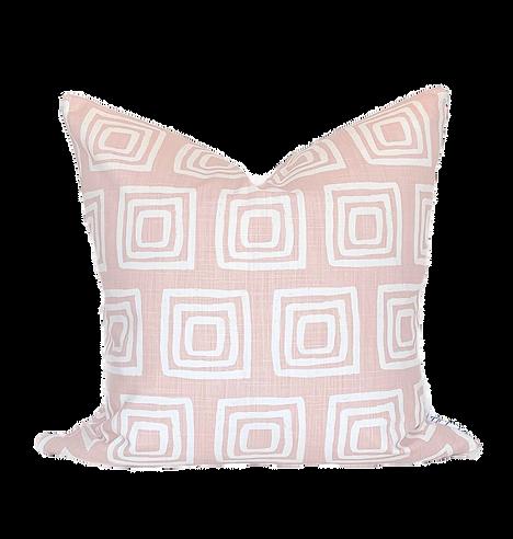 pillows, pillow covers, pink pillows, blush pillows, modern pillows, accent pillows, pillow covers, living room pillows decro pillows, throw pillows, accent pillows, mid mod pillows