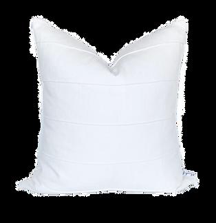 white pillows, pillow covers, sofa pillows, throw pillows, accent pillows, couch pillows, sofa pillows, pillows, bed pillows, bedroom pillows, toss pillows, modern pillows, farmhouse pillows, modern farmhouse pillows, cute pillows, decro pillows