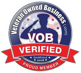 Veteran_Owned_Business_Verified_Proud_Member_Badge_1000x900_edited.jpg