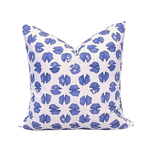 blue pillows, cute pillows, modern pillows, farmhouse pillows, spring pillows