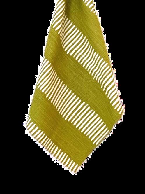 Sample of Tiki in Pear