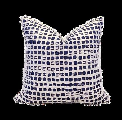 blue pillows, throw pillows, decor pillows, pillows, accent pillows, bedroom pillows, pillow covers, farmhouse pillows, bedroom pillows, living room pillows, sofa pillows, couch pillows, bed pillows