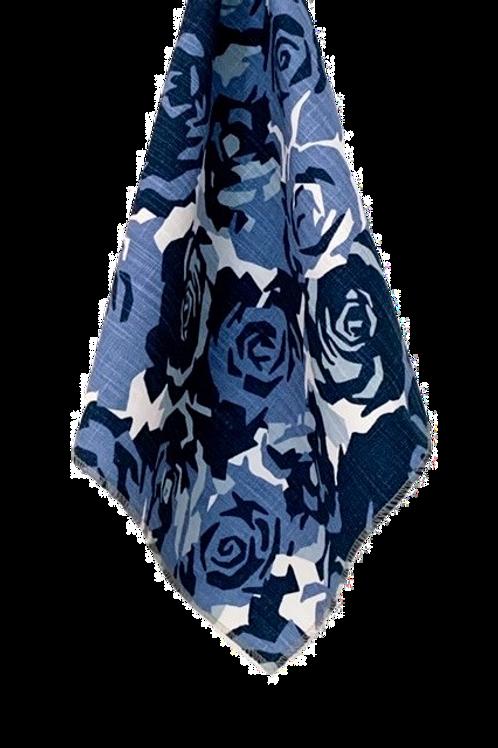 Sample of Ella in Blue