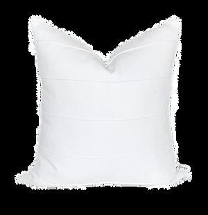 white pillows, texture pillows, farmhouse pillows, modern pillows, cream pillows