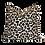 Thumbnail: Zara in Leopard Brown