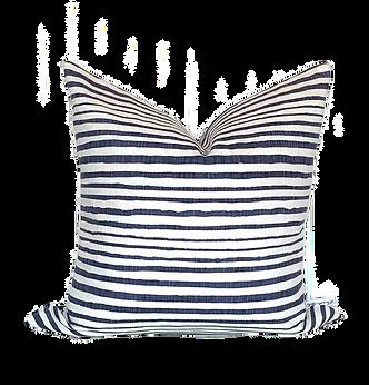 blue pillows, new pillows, couch pillows, decro pillows, pillows, throw pillows, accent pillows, cottage pillows, living room pillows, sofa pillows, couch pillows, bedroom pillows, pillow covers
