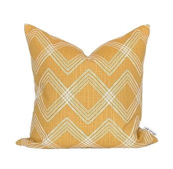 pillows, pillow covers, yellow pillows, mustard pillows, modern pillows, accent pillows, pillow covers, living room pillows decro pillows, throw pillows, accent pillows, mid mod pillows