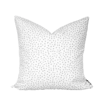 cute pillows, gray pillows, grey pillows, farmhouse decor, farmhouse pillows