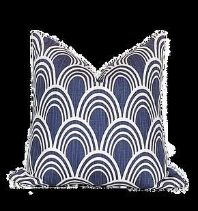 blue pillows, pillow covers, sofa pillows, throw pillows, accent pillows, couch pillows, sofa pillows, pillows, bed pillows, bedroom pillows, toss pillows, modern pillows, farmhouse pillows, modern farmhouse pillows, cute pillows, decro pillows