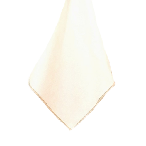 SAMPLE OF LYDIA'S AVENUE