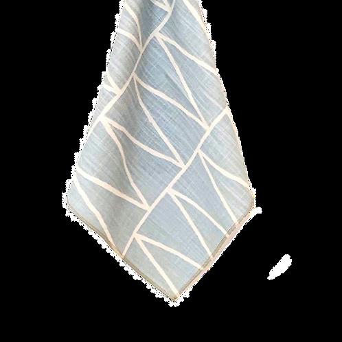 SAMPLE OF PEEK-A-BOO