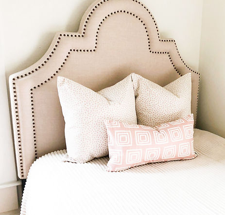 pink pillows, blush pillows, throw pillows, pillows, pillow covers, farmhouse pillows, cottage pillows, decro pillows, throw pillows, accent pillows, bedroom pillows, cute pillows, bed pillows, accent pillows, modern farmhouse pillows