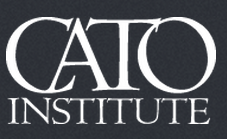 Cato Institute Weighs in on National Debt Crisis