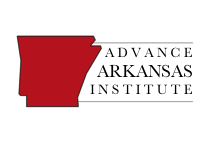 Advance Arkansas Joins the Compact's Educational Push!