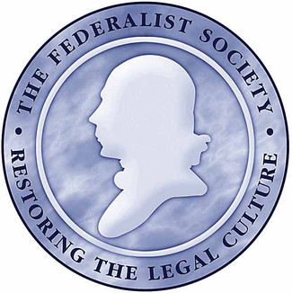 "Federalist Society Covers ""Article V 2.0:"" The Compact for a Balanced Budget!"