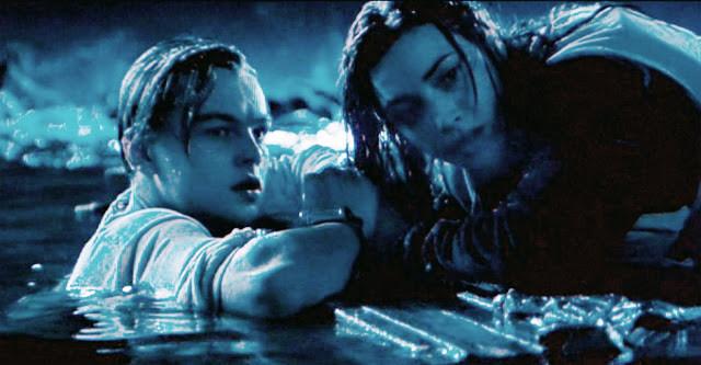 Titanic_2128Pyxurz.jpg