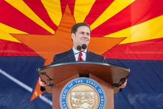 Why Arizona Joining the Compact Matters