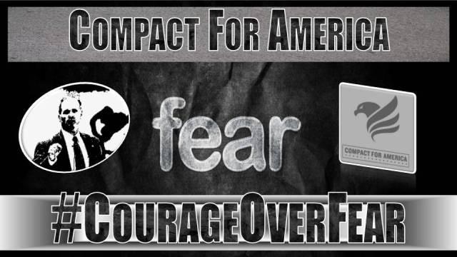 CFA-CourageOverFear-THB-Web LRG.jpg
