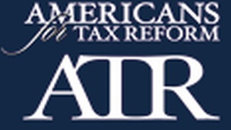 Americans for Tax Reform Endorse the Compact!