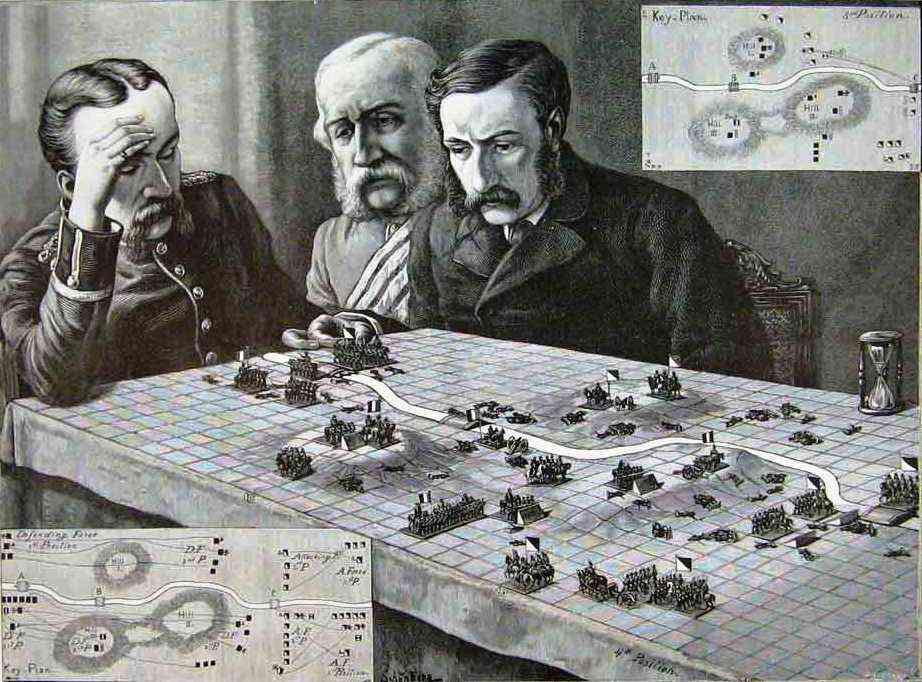 war game.jpg