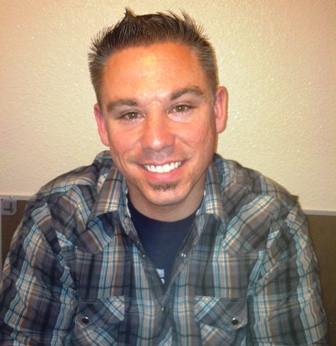Daniel Fortune-CFA Social Media Manager.jpg