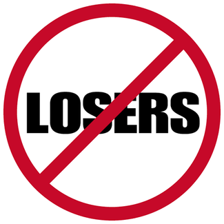 #Winner or #Loser? A Time for Congress to Choose