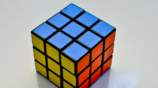 The Compact Solution to the Federal Debt Rubik's Cube