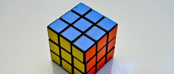marketer-problem-solver.png