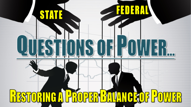 CFA-Questions of Power-eb LRG.png