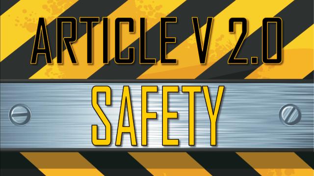 Article V 2.0-Safety-Web LRG.png