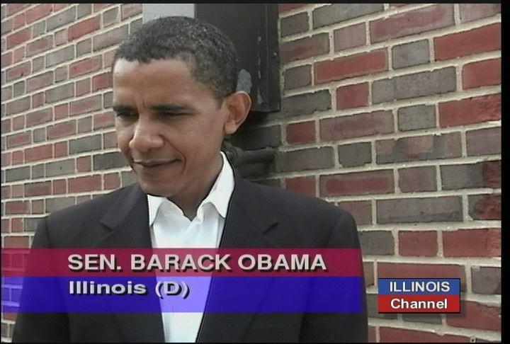 obama2006.jpg