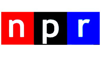 NPR Covers Compact for America!