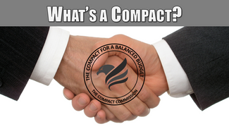 America's Compact, Part One: What's a Compact?