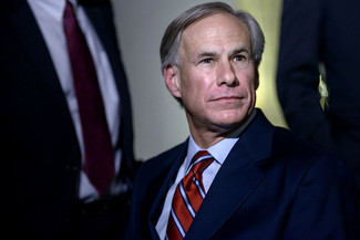 Will Texas Lead? An Open Letter to Governor Abbott