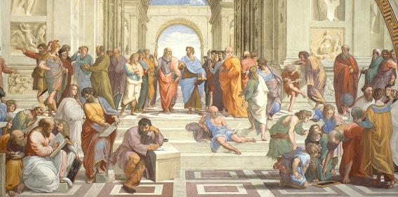Raphael_School_of_Athens.png
