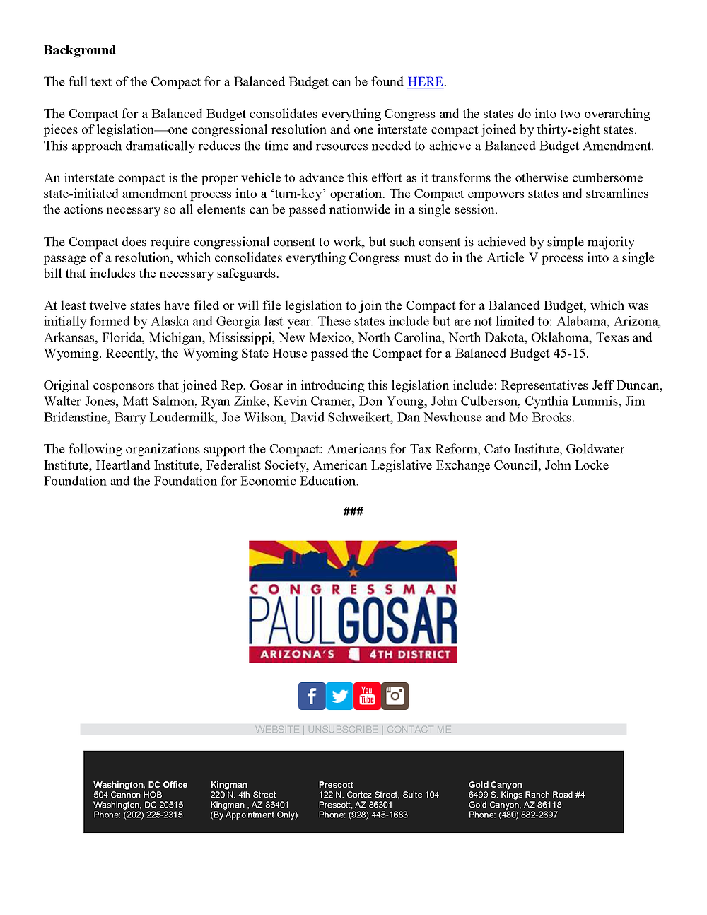 Gosar Press Release_Page_2.png