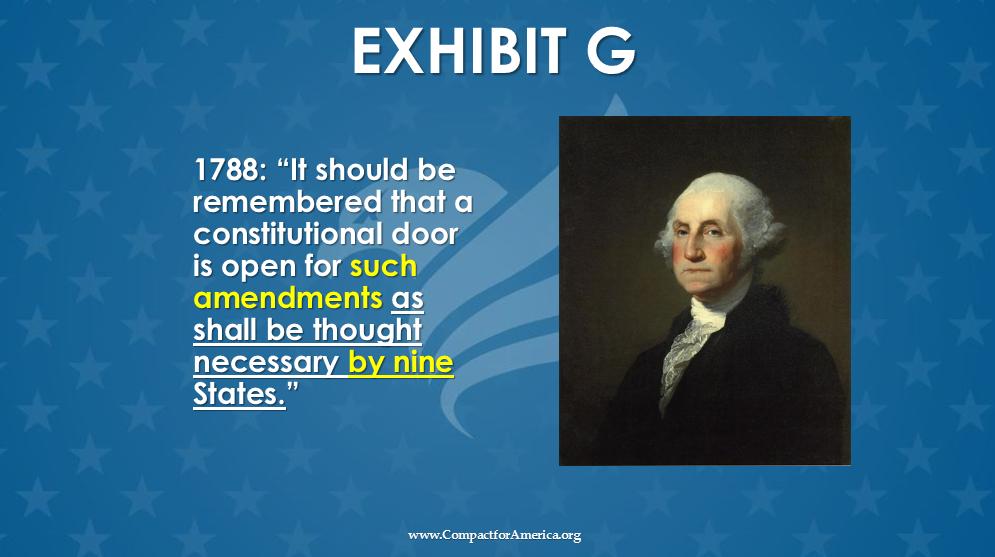 Exhibit G - Washington.png