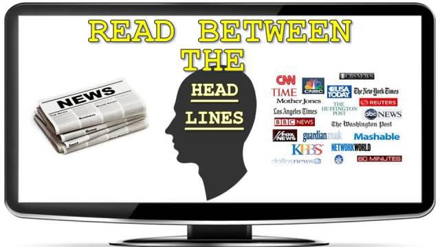 CFA-Read Between the Headlines-Web LRG.jpg