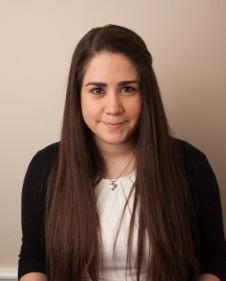 Elisa Profile Picture.jpg