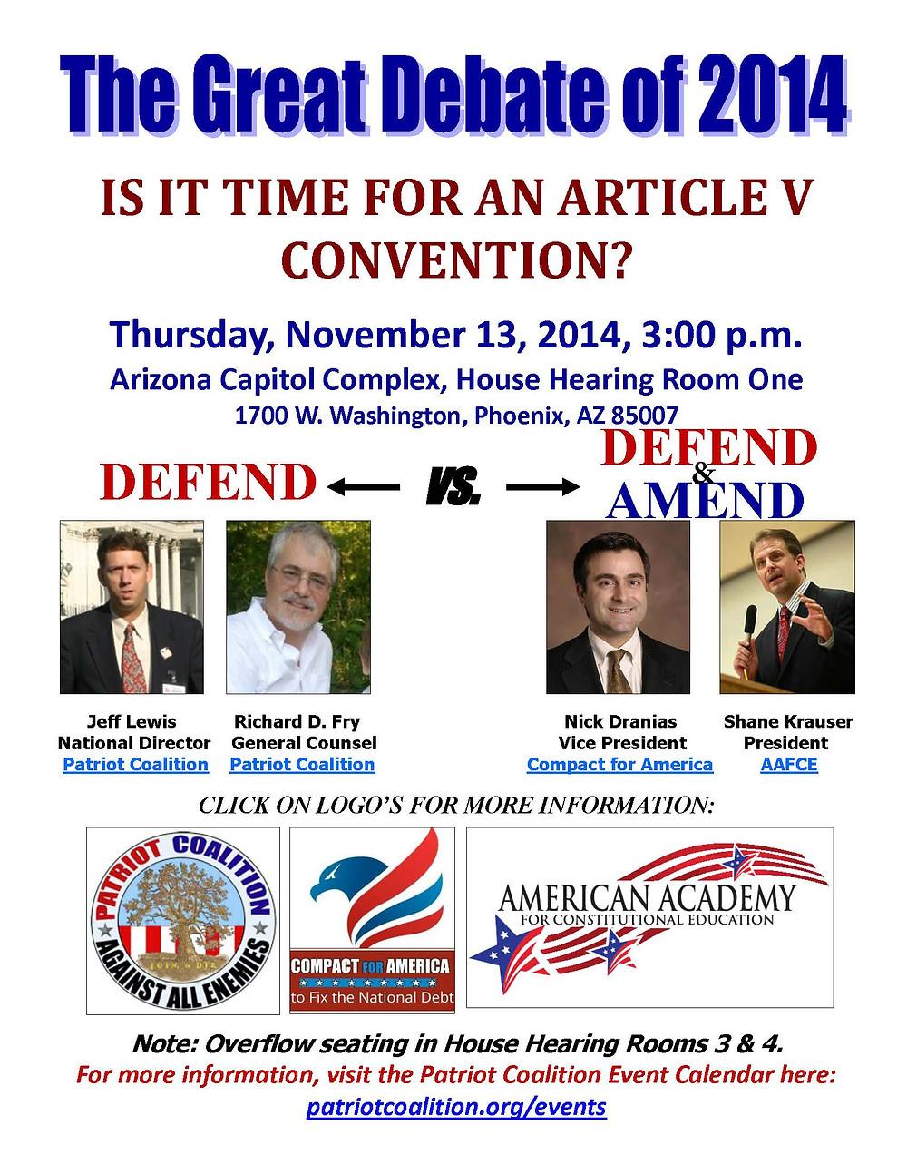 Debate-Flyer-Arizona.jpg