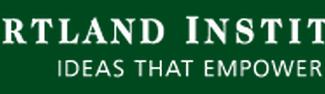 Heartland Institute Covers North Carolina Compact Progress