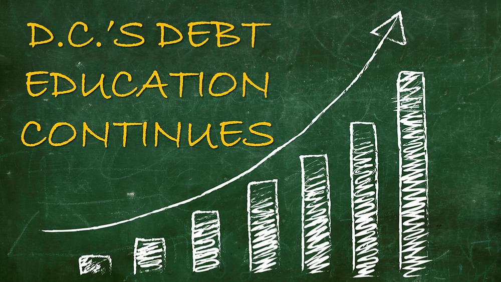 CFA-DC Debt Education.png