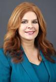 Vice Chair Paulette Rakestraw