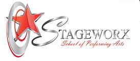 StageworxSilverGapYearLogo.png