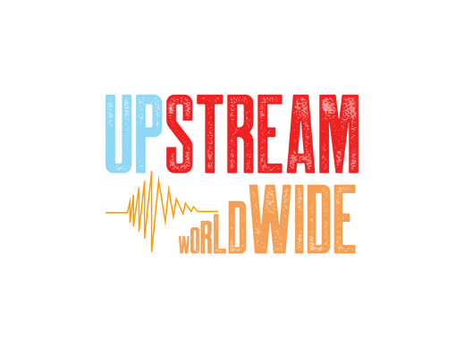 UpStream Logo Centred.png