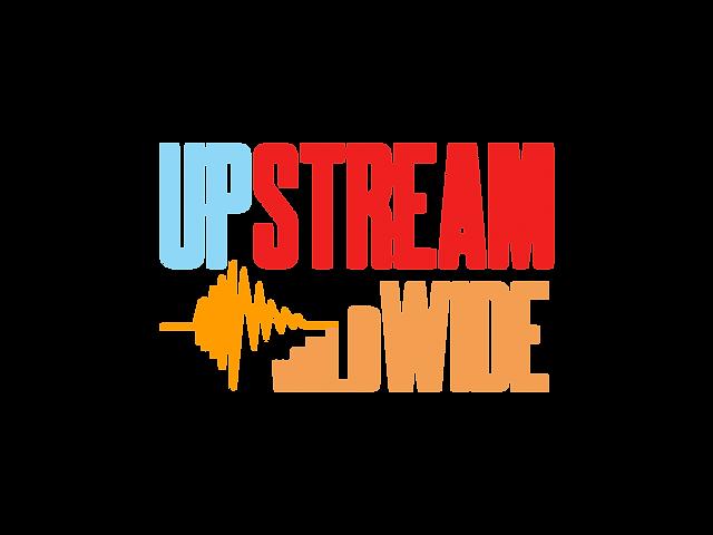 UpStream Logo Centred.png