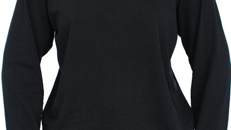 Stageworx Unisex Long Sleeved Winter T.Shirt